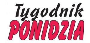 Tygodnik Ponidzia oficjalny serwis informacyjny gazeta lokalna Busko Pińczów Świętokrzyskie