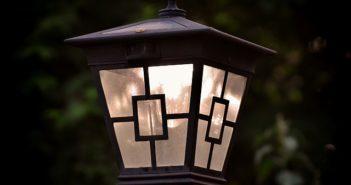 latarnia - fot. Pixabay