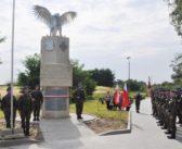 W 80. rocznicę bitwy odsłonili majestatyczny pomnik [ZDJĘCIA]