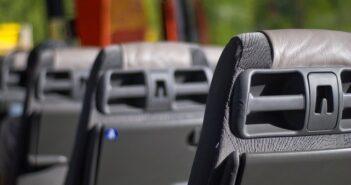 W Busku-Zdroju ruszył punkt kontroli autobusów